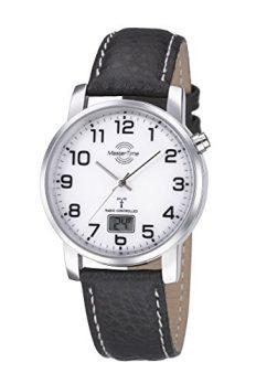 Funk Armbanduhr | Funkuhr