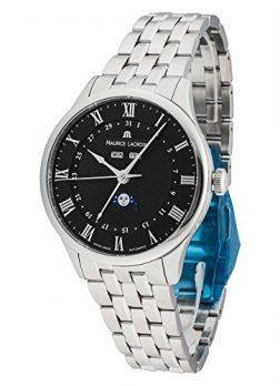Maurice Lacroix Uhr | Armbanduhr Maurice Lacroix |