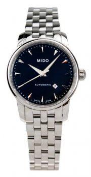 Mido Uhr | Armbanduhr Mido | Damenuhr Mido
