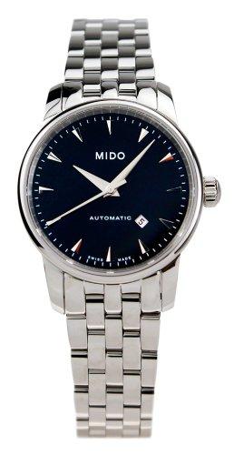 Mido Uhr | ArmbanduhrMido | Damenuhr Mido