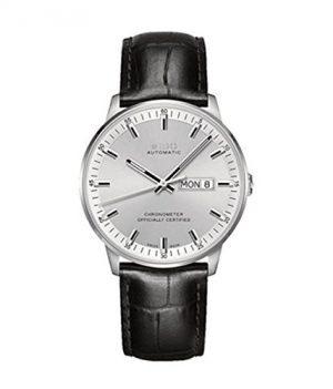 Mido Uhr | ArmbanduhrMido | Herrenuhr Mido | lederarmbanduhr herren | schwarze herrenuhr