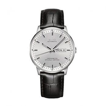 Mido Uhr | Armbanduhr Mido | Herrenuhr Mido | lederarmbanduhr herren | schwarze herrenuhr