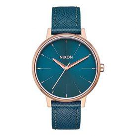 blaue damenuhr   amrbanduhr blau   Nixon Uhr   Armbanduhr Nixon   Damenuhr Nixon  