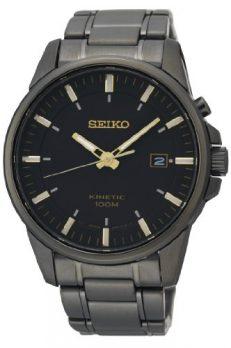 Automatik Armbanduhr | edelstahl automatik Armbanduhr