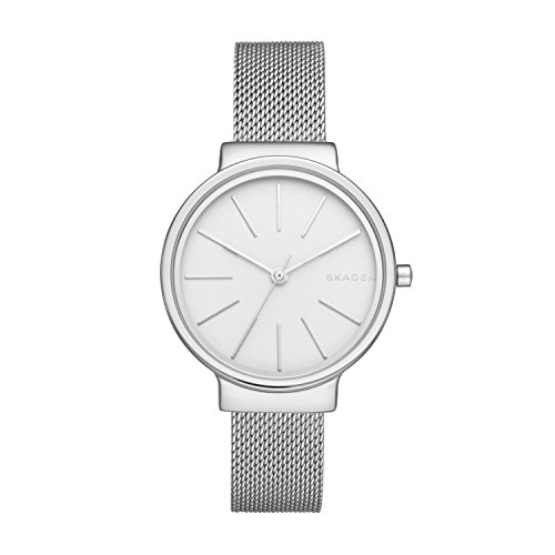 Skagen Damen-Uhren SKW2478 » Uhr2.de