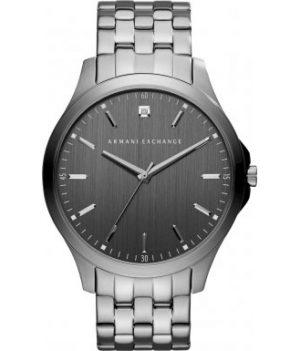 Armani exchange Uhr   Herrenarmbanduhr
