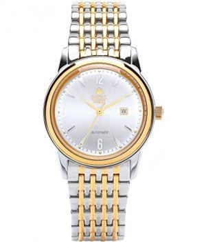 Royal London Uhr   Armbanduhr Royal London   Damenuhr Royal London   Automatikuhr damen