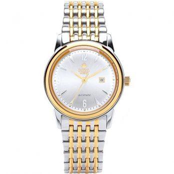 Royal London Uhr | Armbanduhr Royal London | Damenuhr Royal London |  Automatikuhr damen
