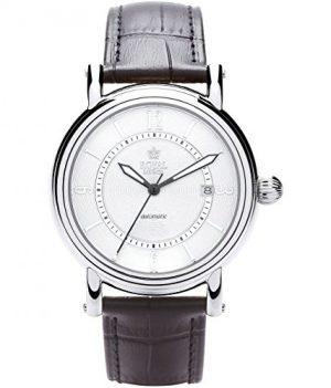 Royal London Uhr | Armbanduhr Royal London | Herrenuhr Royal London |