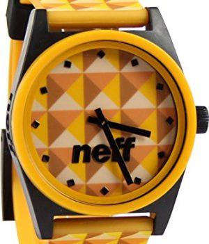 Neff Uhr | Armbanduhr Neff |