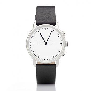 NevoUhr | Armbanduhr Nevo | SmartwatchNevo