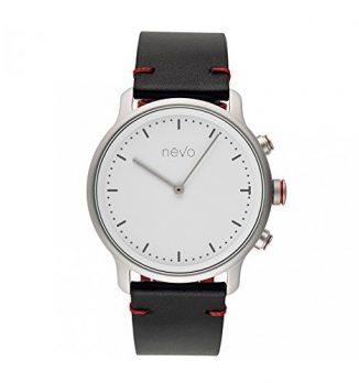 NevoUhr | Armbanduhr Nevo| smartwatch