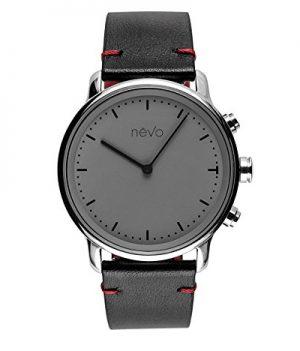 NevoUhr | Armbanduhr Nevo| Smartwatch Nevo