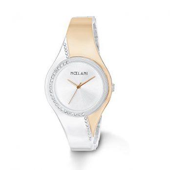 NoelaniUhr | Armbanduhr Noelani| Damenuhr Noelani