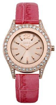 Oasis Uhr | Armbanduhr Oasis | Damenuhr Oasis