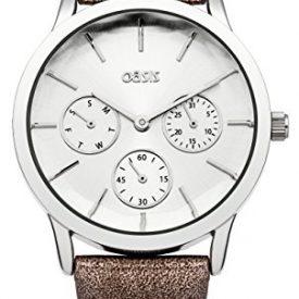Oasis Uhr   Armbanduhr Oasis   Damenuhr Oasis