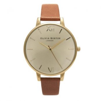 Olivia Burton Uhr | Armbanduhr Olivia Burton | Damenuhr Olivia Burton
