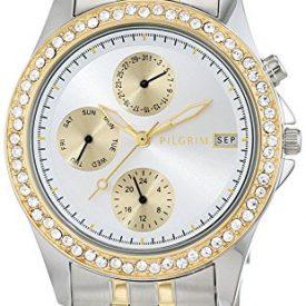 Pilgrim Uhr | Armbanduhr Pilgrim | Damenuhr Pilgrim |