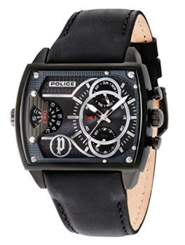 Police Uhr | Armbanduhr Police | Herrenuhr Police |