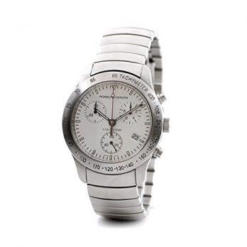 Porsche Uhr | Armbanduhr Porsche |