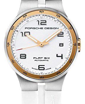 Porsche Uhr | Armbanduhr Porsche | Herrenuhr Porsche |