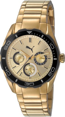 Puma Uhr | Armbanduhr Puma | Damenuhr Puma |