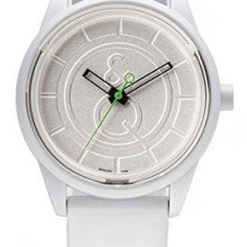 Quest & Quality Uhr   Armbanduhr Quest & Quality   weiße armbanduhr   Solaruhr   Armbanduhr mit Solarfunktion