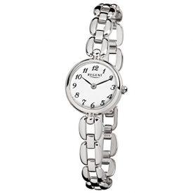 Regent Uhr | Armbanduhr Regent | Damenuhr Regent | Edelstahl Armbanduhr damen