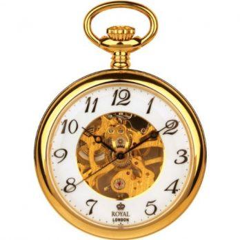 Royal London Uhr | Taschenuhr Royal London |