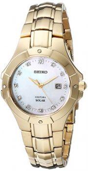 Seiko Uhr | Armbanduhr Seiko | Damenuhr Seiko
