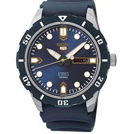 Seiko Uhr | Armbanduhr Seiko | Herrenuhr Seiko | Herrenuhr blau | armbanduhr blau herren | wasserdichte armbanduhr