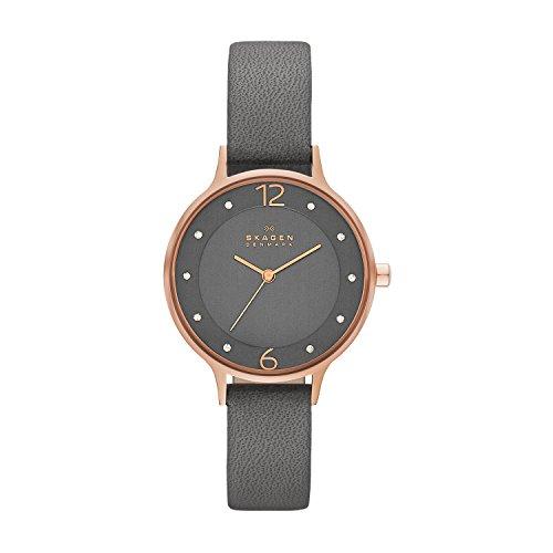 Skagen Damen-Uhren SKW2267 » Uhr2.de