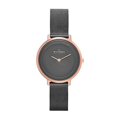 Skagen Damen-Uhren SKW2277 » Uhr2.de