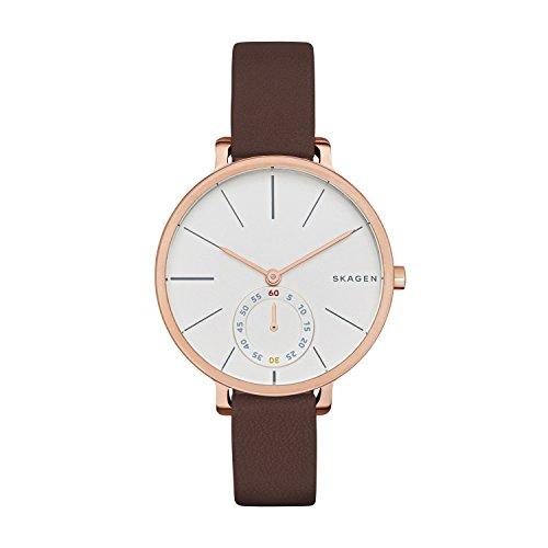 Skagen Damen-Uhren SKW2356 » Uhr2.de