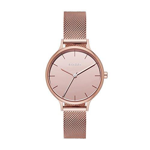 Skagen Damen-Uhren SKW2413 » Uhr2.de