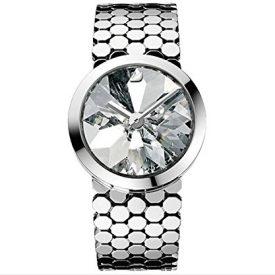 Swarovski Uhr | Armbanduhr Swarovski | Damenuhr Swarovski |