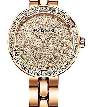 Swarovski Uhr   Armbanduhr Swarovski   Damenuhr Swarovski  