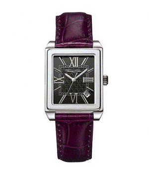 Thomas Sabo Uhr | Armbanduhr Thomas Sabo | violette armbanduhr