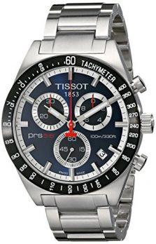 Tissot Uhr | Armbanduhr Tissot | Herrenuhr Tissot |  chronographuhr herren | armbanduhr wasserdicht bis 100m