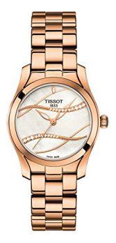 Tissot Uhr | Armbanduhr Tissot | Damenuhr Tissot |