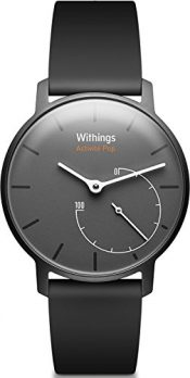 Withings Uhr | Armbanduhr Withings