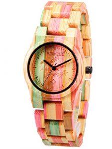 Alienwork Armbanduhr, Uhren von Alienwork