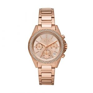 Armani Exchange Armbanduhr