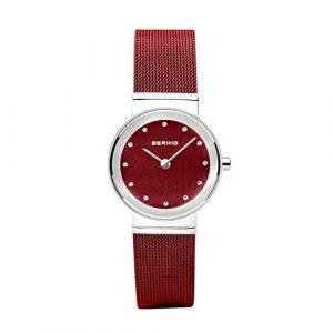 Bering Armbanduhr, Uhren von Bering, Armbanduhr Bering