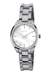 Breil Armbanduhr, Uhren von Breil, Armbanduhr Breil