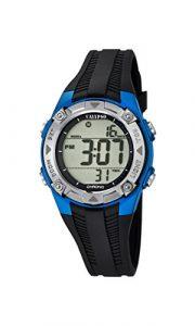 Calypso Armbanduhr, Uhren von Calypso, Armbanduhr Calypso