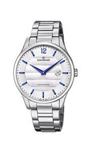 Candino Armbanduhr, Uhren von Candino, Armbanduhr Candino