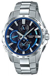Casio Armbanduhr, Uhren von Casio, Armbanduhr Casio