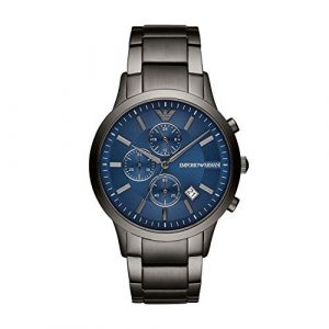 Chronograph Uhr & Chronograph Armbanduhren