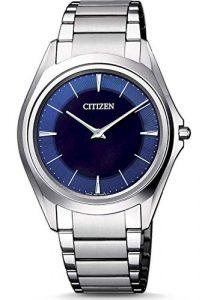 Citizen Armbanduhr, Uhren von Citizen, Armbanduhr Citizen